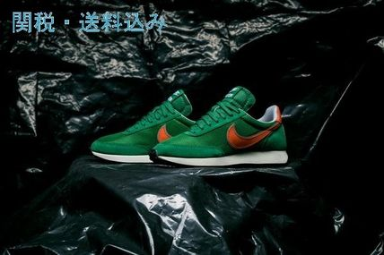 【関税込】Nike x Stranger Things Air Tailwind QS