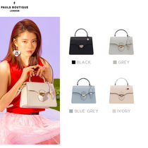 【PAULS BOUTIQUE】TULLY★4色