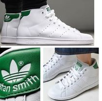 ADIDAS ORIGINALS☆STAN SMITH WINTER(22-28㎝)S80498