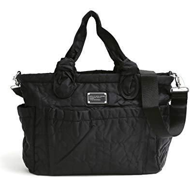Marc by Marc Jacobs マザーズバッグ ラスト1点限り Marc by Marc Jacobs マザーズバッグ(2)
