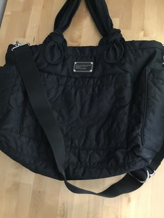 Marc by Marc Jacobs マザーズバッグ ラスト1点限り Marc by Marc Jacobs マザーズバッグ(6)