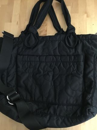 Marc by Marc Jacobs マザーズバッグ ラスト1点限り Marc by Marc Jacobs マザーズバッグ(7)