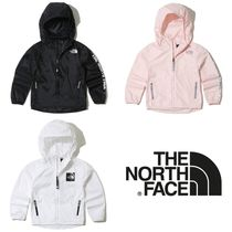 【THE NORTH FACE】Y FLURRY WIND HOODIE 3色展開★