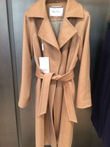 【Max Mara】MANUELA Icon Coat 19AW /IT直営店買付