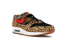 Air Max 1 Atmos Animal Pack 2.0 (エアマックス1)
