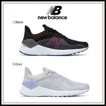 大人気!! ☆New Balance☆ Women's VENTR