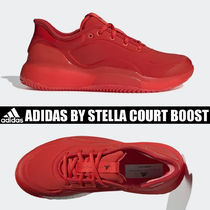 ◆日本未入荷◆ADIDAS BY STELLA MCCARTNEY COURT BOOST SHOES◆