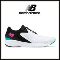 大人気!! ☆New Balance☆ Women's FuelCell Vizo Pro Run