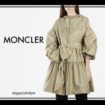 lovely♪◇SIMONE ROCHA コート◇MONCLER