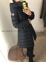 MONCLER(モンクレール) キッズアウター 大人もOK☆MONCLER☆19/20AW新作 CHARPAL (NAVY/12A/確保済)
