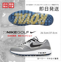 ※限定日本未発売 ☆ AIR MAX 1 G REFLECTIVITY PACK NRG ☆