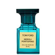 Tom Ford Neroli Portofino EDPスプレー 30ml 男女兼用