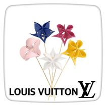 LOUIS VUITTON  ORIGAMI FLOWERS BY ATELIER OI 折り紙 フラワー