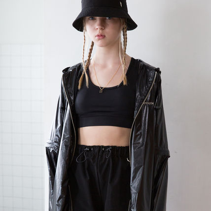 ANOTHERYOUTH ネックレス・チョーカー ★ANOTHERYOUTH★ hardware necklace(15)
