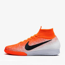 ナイキ サッカースパイク NIKE MERCURIAL SUPERFLY 6 ELITE IC