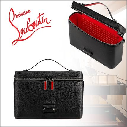 [VIP SALE!] Christian Louboutin◆Kypipouch ショルダーバッグ