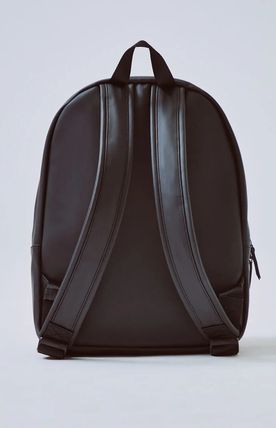 FEAR OF GOD バックパック・リュック 日本未発売!【FEAR OF GOD】Essentials Waterproof Backpack(3)