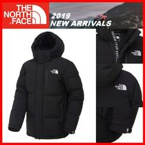 ★人気★【THE NORTH FACE】★SUPER AIR DOWN JACKET★BLACK★