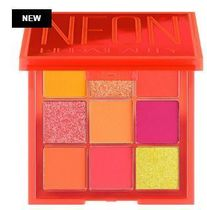 Huda Beauty限定☆Neon Obsessions Palette