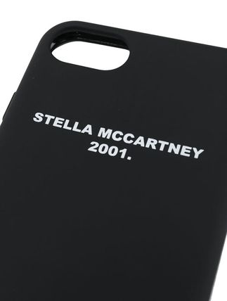 Stella McCartney スマホケース・テックアクセサリー ★STELLA MCCARTNEY★Stella McCartney 2001 iPhone 7/8 ケース(2)