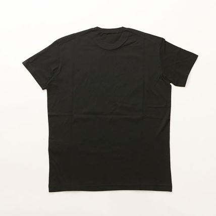 D SQUARED2 Tシャツ・カットソー DSQUARED2 ディースクエアード アーチロゴ Tシャツ s74gd0563(2)