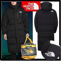 ★イベント/関税込★THE NORTH FACE★EXPLORING 4 DOWN COAT★黒