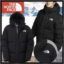 ☆イベント/関税込★THE NORTH FACE★SUPER AIR DOWN JACKET★黒