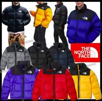 関税込★THE NORTH FACE★M'S 1996 RETRO NUPTSE DOWN JKT★6色