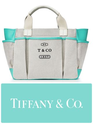 separation shoes e5b95 dd388 BUYMA|Tiffany & Co(ティファニー) - バッグ・カバン ...