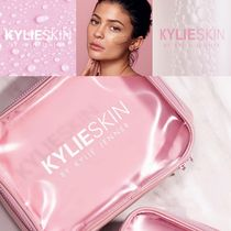 カイリースキン【KylieSkin】KYLIE SKIN TRAVEL BAG★ポーチ