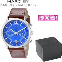 Marc by Marc Jacobs(マークバイマークジェイコブス) デジタル時計 Marc by Marc Jacobs/stock特価ファッション腕時計