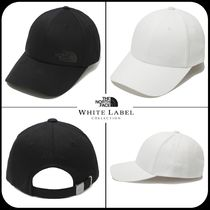 [THE NORTH FACE]★ 19SS NEW ★ WL BASIC BALL CAP _  NE3CK00