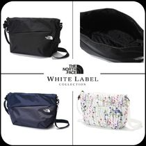 【THE NORTH FACE】★19SS NEW ★ W SHOULDER BAG _ NN2PK08