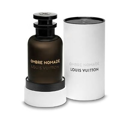 Louis Vuitton 香水・フレグランス ギフト対応【Louis Vuitton】男性用 OMBRE NOMADE 香水 100ml(5)