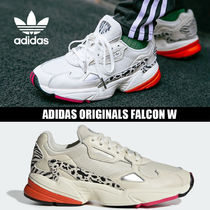 大人気◆送料無料◆ADIDAS ORIGINALS◆FALCON◆