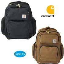 【CARHARTT】Legacy Deluxe Work バックパック