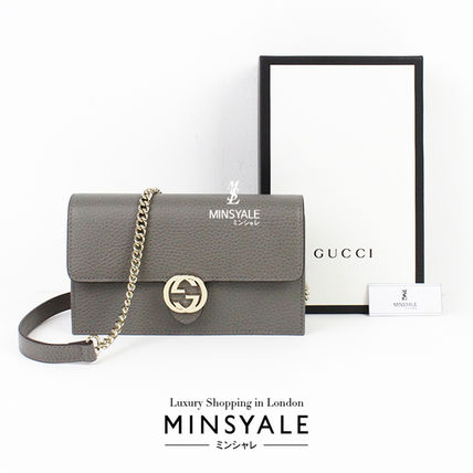 the latest a8c71 4ee8b BUYMA GUCCI(グッチ) - ショルダーバッグ・ポシェット ...