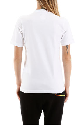 D SQUARED2 Tシャツ・カットソー DSQUARED2 Rock Triangle T-Shirt(4)