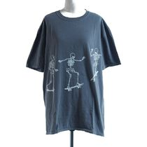 Urban Outfitters(アーバンアウトフィターズ)Tシャツ[RESALE]