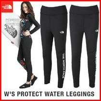 THE NORTH FACE◆限定!!◆PROTECT WATER LEGGINGS☆大人気!☆