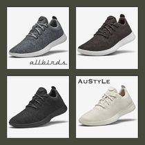 ■allbirds■Men's Wool Runners■ウールランナー■5色