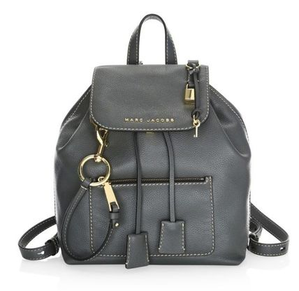 ◎◎MARC JACOBS◎◎The Bold Grind Backpack バックパック