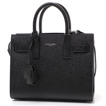 SAINT LAURENT PARIS ハンドバッグ 2WAY 392035-bowen-1000