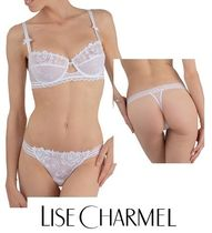 【LISE CHARMEL】新作ショーツ★AFFINITE COUTURE★String sexy