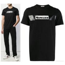 23f214d10ea85 BUYMA MONCLER(モンクレール) - Tシャツ・カットソー/メンズ - 新作を ...