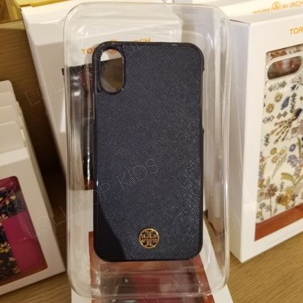 finest selection 1955f d8c40 2019 NEW♪ Tory Burch ★ PHONE CASE FOR IPHONE X