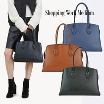 19-20AW★Tod's Shopping Work Medium 関税/送料込