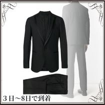 関税込◆two-piece dinner suit