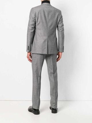 LANVIN スーツ 関税込◆two-piece formal suit(3)