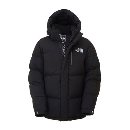 THE NORTH FACE ダウンジャケット・コート ★THE NORTH FACE SUPER AIR DOWN JACKET NJ1DK52A★
